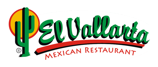 El Vallarta | Mexican Restaurant